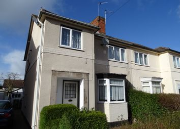 3 bed semi-detached house to rent in Hordern Grove, Wolverhampton WV6