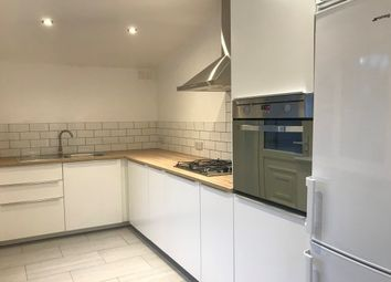Thumbnail 3 bed terraced house to rent in Portugal Street, Ashton-Under-Lyne