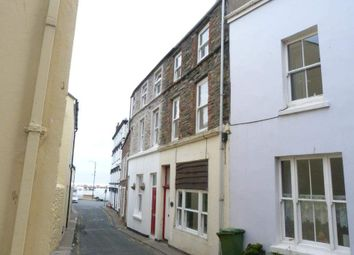 Thumbnail 2 bed town house to rent in 36 Market Street, Peel