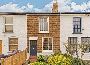 2 bed property for sale in Elton Road, Kingston Upon Thames KT2