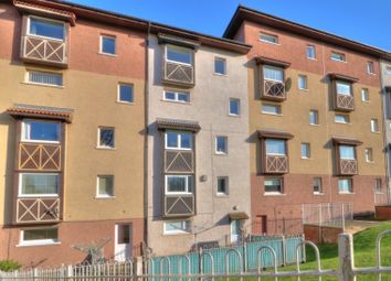 2 bed flat for sale in Lulworth Court, Dundee DD4
