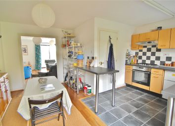 Thumbnail 3 bed detached house for sale in Delmont Grove, Stroud, Gloucestershire