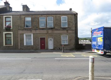 Thumbnail 3 bed property to rent in Whalley Road, Clayton Le Moors, Accrington