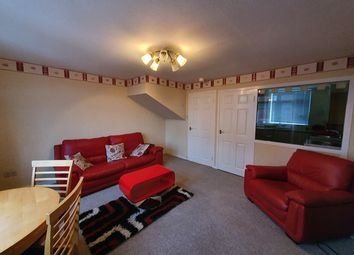 Thumbnail 2 bed flat to rent in Shawlands, Eastwood Avenue, - Furnished
