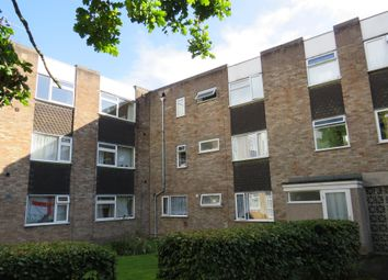 Thumbnail 3 bed flat for sale in Abbotswood, Yate, Bristol