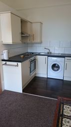 Thumbnail 1 bed flat to rent in Elmore Rd, Broomhill, Sheffield