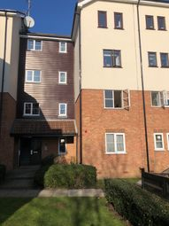 Thumbnail 1 bed flat to rent in Vicars Bridge / Elmore Close, Wembley / Alperton