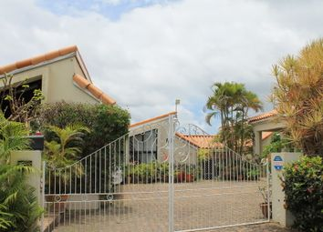 Thumbnail 5 bed villa for sale in #11 Hilltop, Cottage Ridge, St. George