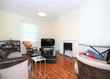 Thumbnail 2 bed flat to rent in Sunningfields Road NW4, Hendon