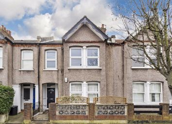 Thumbnail 2 bed property for sale in Southcroft Road, London