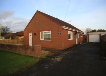 Thumbnail 3 bed detached house for sale in Golf Road, Mablethorpe, Lincolnshire