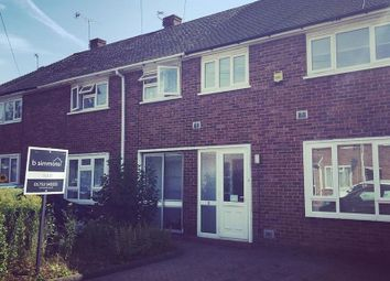 Thumbnail 3 bedroom property for sale in Ryvers Road, Langley, Slough