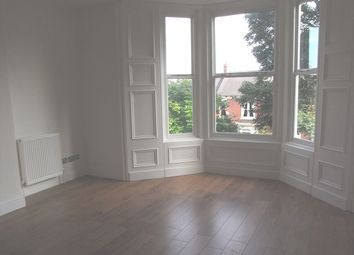 Thumbnail 2 bedroom flat to rent in Thornhill Gardens, Sunderland