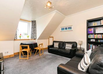 Thumbnail 1 bedroom flat to rent in Holburn Road, Holburn, Aberdeen