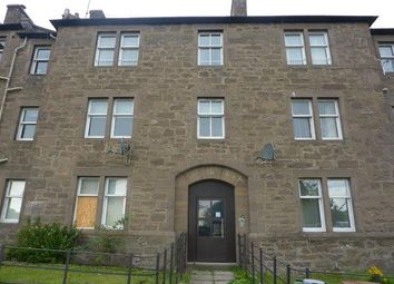 Thumbnail 2 bedroom flat to rent in Glenagnes Road, Dundee