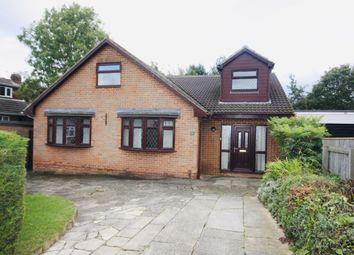 Thumbnail 6 bed detached house to rent in Latimer Lane, Guisborough