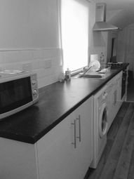 Thumbnail 2 bedroom maisonette to rent in Wharf Road, Grantham