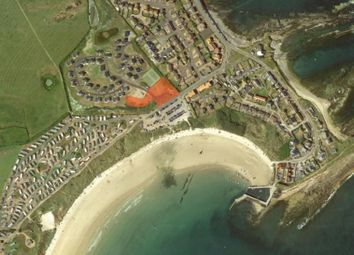 Thumbnail Land to let in Sandy Lane, Beadnell