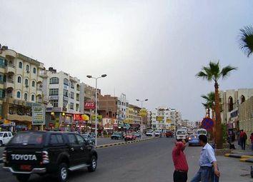 Thumbnail Studio for sale in Sheraton Street, Hurghada, Red Sea