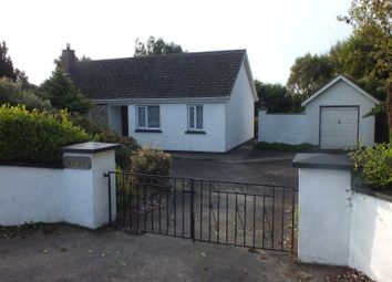 Thumbnail 3 bed bungalow for sale in 'saora', Killincooley More, Kilmuckridge, Leinster, Ireland