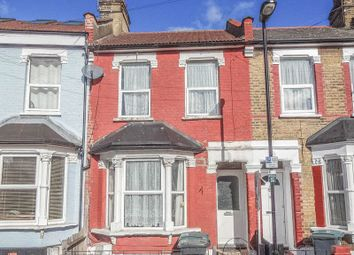 2 bed terraced house for sale in Alton Road, London N17