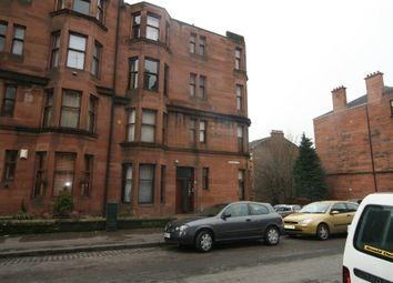 Thumbnail 1 bed flat to rent in Flat G/R, 13 Kennoway Drive, Thornwood
