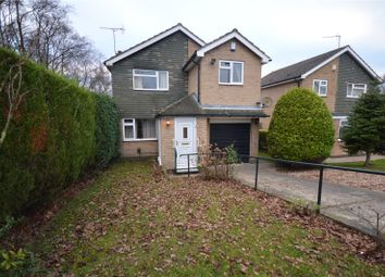 Turnberry Close, Leeds, West Yorkshire LS17