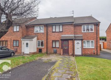 Thumbnail 2 bed terraced house to rent in Veronica Way, Ellesmere Port, Cheshire