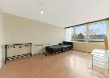 3 bed maisonette to rent in Cheval Street, Isle Of Dogs, London E14