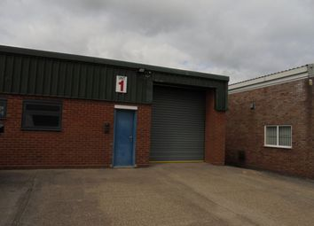 Thumbnail Warehouse to let in Stanmore Business Park, Bridgnorth, Shropshire, Bridgnorth