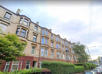 3 bed flat to rent in Lawrence Street, Dowanhill, Glasgow G11