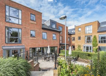 Thumbnail 2 bed property for sale in Turner House, St. Margarets Way, Midhurst
