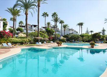 Thumbnail 3 bed apartment for sale in Alcazaba Beach, 29689 Estepona, Málaga, Spain