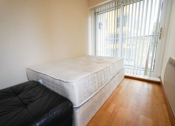 Thumbnail Room to rent in Cuba Street, London