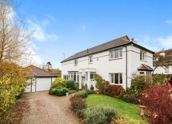 Thumbnail 5 bed property for sale in Birch Grove, Prestatyn, Denbighshire