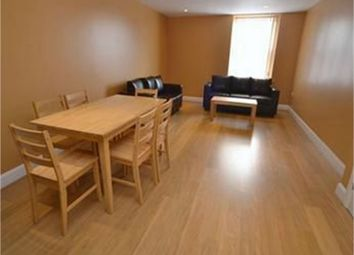 Thumbnail 6 bed end terrace house to rent in Lower Dundas Street, Sunderland, Tyne And Wear