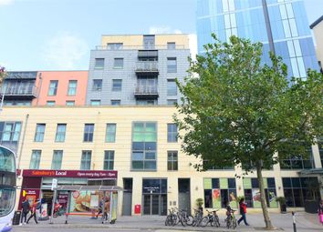 Thumbnail 2 bed flat to rent in Broad Quay, Bristol