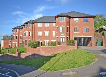 Thumbnail 2 bed flat to rent in Stylish Apartment, Gibbs Road, Newport