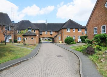 Thumbnail 1 bed property for sale in Woburn Road, Woburn Sands, Milton Keynes