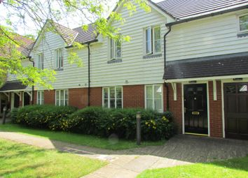 Fabulous Find 3 Bedroom Flats To Rent In Dagenham Essex Zoopla Home Interior And Landscaping Synyenasavecom