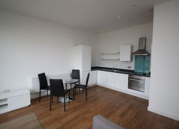 Thumbnail 1 bed flat to rent in Kings Parade, Liverpool