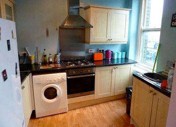 Thumbnail 2 bed flat to rent in Sandygate Rd, Crosspool, Sheffield