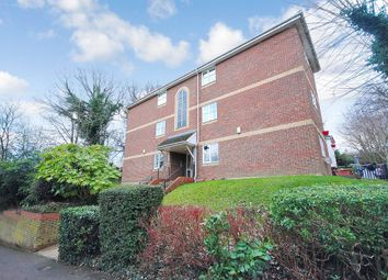 Thumbnail 2 bed flat to rent in Mitre Gardens, London Road, Bishop`S Stortford