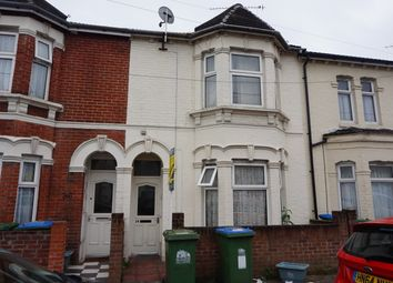 Thumbnail 4 bedroom detached house to rent in Oxford Mews, Latimer Street, Southampton