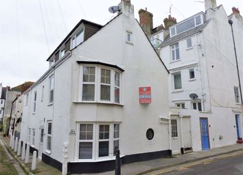 Thumbnail 5 bed semi-detached house for sale in South Parade, Weymouth, Dorset