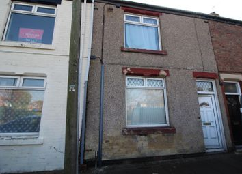 Thumbnail 3 bed property for sale in Barrington Terrace, Ferryhill