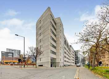 2 bed flat for sale in Citygate, Bath Lane, Newcastle Upon Tyne, Tyne And Wear NE1