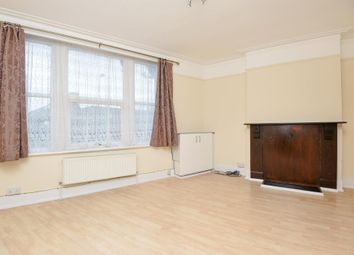 Thumbnail 2 bedroom flat to rent in Hendon Lane, Finchley
