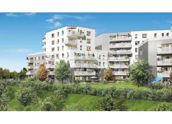 Thumbnail 3 bed apartment for sale in 94500, Champigny-Sur-Marne, Fr