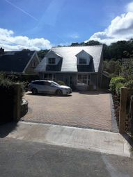 Thumbnail 4 bedroom detached house for sale in Caerbont, Abercrave